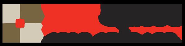 StorQuest-Jersey City/Tonnelle, 1406 logo