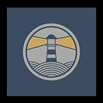 Chandlers Bay logo
