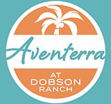 Aventerra At Dobson Ranch logo