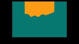 Villetta Apartments logo