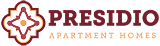 Presidio at Rancho Del Oro Apartments logo