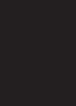 Addison Keller Springs logo