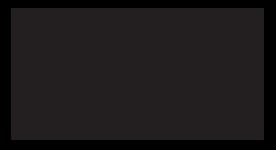 San Merano at Mirasol logo