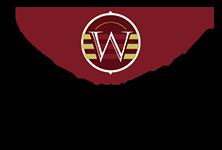 West End at City Center logo