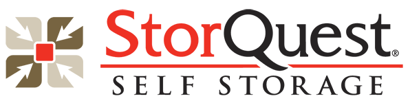 StorQuest-Scottsdale/94th, 1439 logo