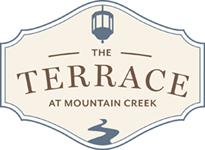 The Terrace at Mountain Creek logo