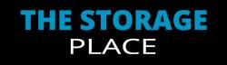 The Storage Place logo