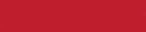 Citiwide Self Storage logo