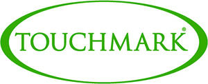 Touchmark At Coffee Creek Retirement Community logo