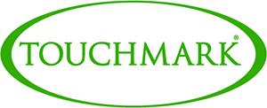 Touchmark on West Prospect Retirement Community logo