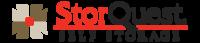 StorQuest - Odessa/Gunn, 9033 logo