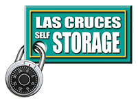 Highway 70 Self Storage logo