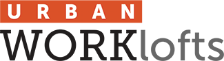 Urban WORKlofts logo