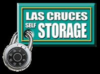 Roadrunner Self Storage logo