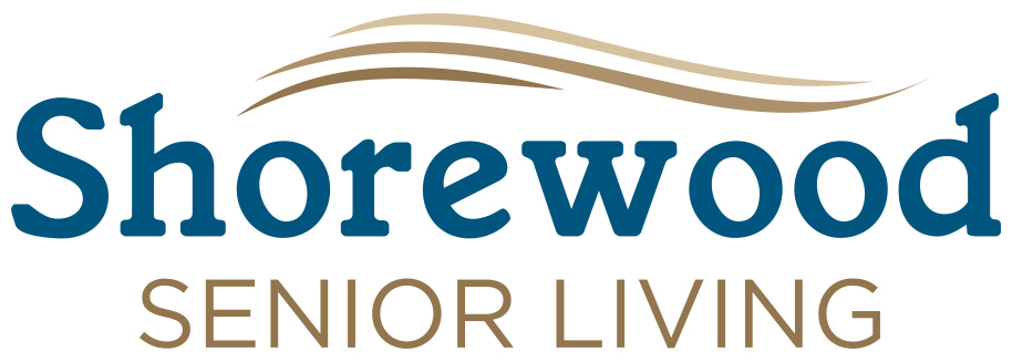 Shorewood Senior Living logo