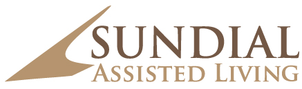 Sundial Assisted Living logo