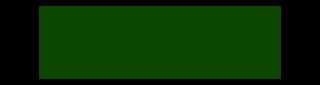 Fieldpointe of Schaumburg logo
