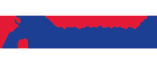 Park 'N' Space Self Storage logo