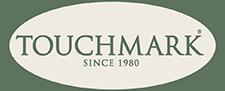Touchmark - CM logo