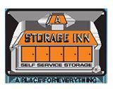 Storage Inns, Inc. logo